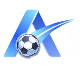 爱体育app