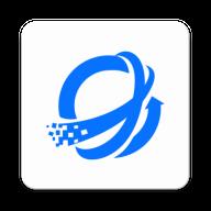 新开元app