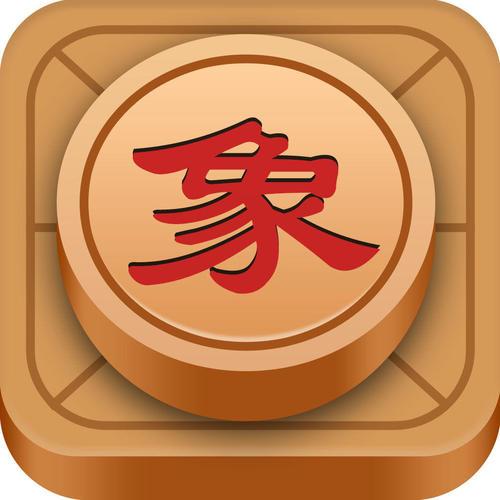 博弈象棋手游app最新版