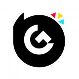BoBo游戏app
