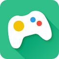 433游戏盒子app