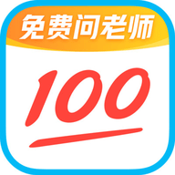 百度搜题app