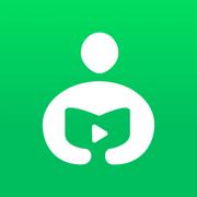 数字宝典app