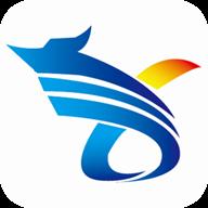 旗米拉论坛app