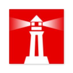 灯塔在线app