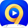 九球直播app