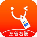 开源节流app