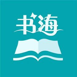 精品小说网