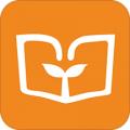 芽儿阅读app