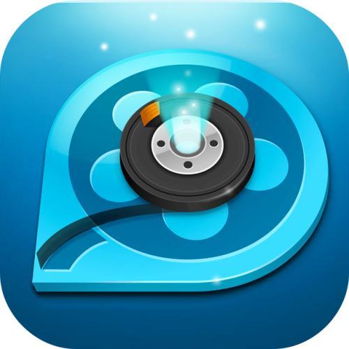 QQ影音app
