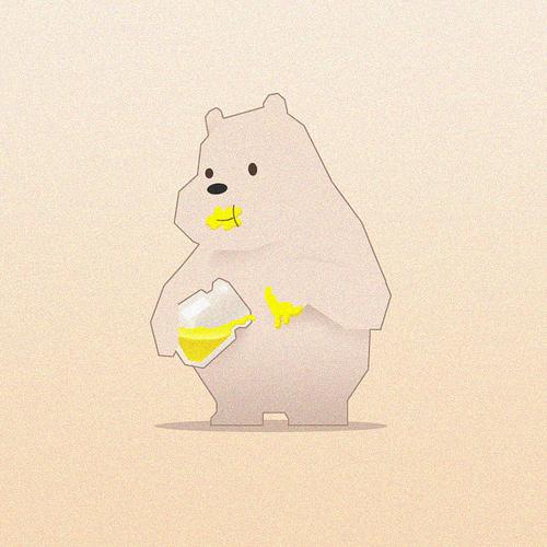 蜜熊app
