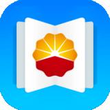 石油办公app