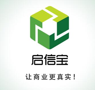 启信宝app