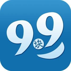 9游旅游app