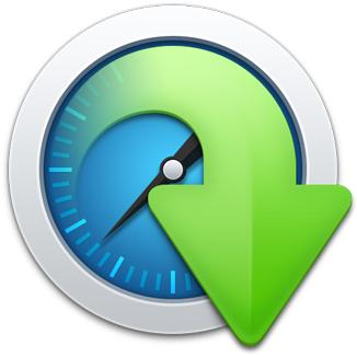 QQ旋风app
