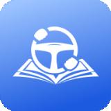 科科宝典app