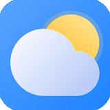 美妙天气app
