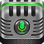 特效变声器app