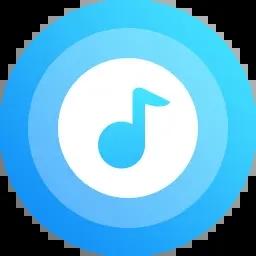 音乐雷达app