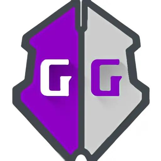 GG修改器app