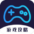 TT电竞appv1.0.3