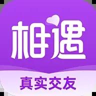 生活社区交友app