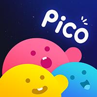 Picopico app