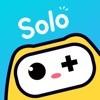 Solo游戏app