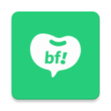 beanfun游戏盒子app