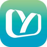 粤之家粤语站app