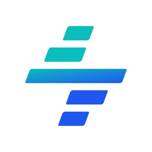 平行线司机app