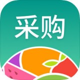 森果采购助手app