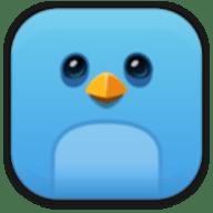 飞鸟影视app