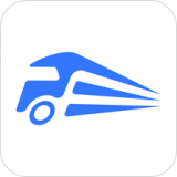 小跑企业app