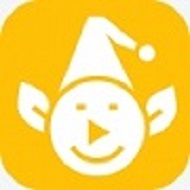 快妖精直播app