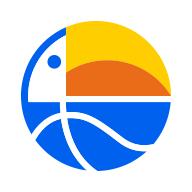 犀鸟学球app