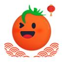 番茄短视频app