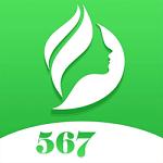 567tv直播app