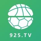 925直播app