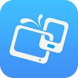 多屏互动应用app