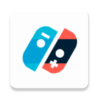 Switch带壳截图app