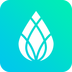 青稞智能app