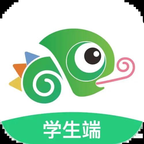 学情通app
