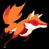 新版妖狐吧app