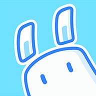 米哈游原神助手app