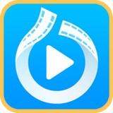 小白播放器app