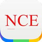 新概念英语app