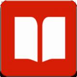 浪云阅读器app