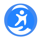 世格体育appV3.0.5