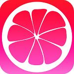 柚子街app